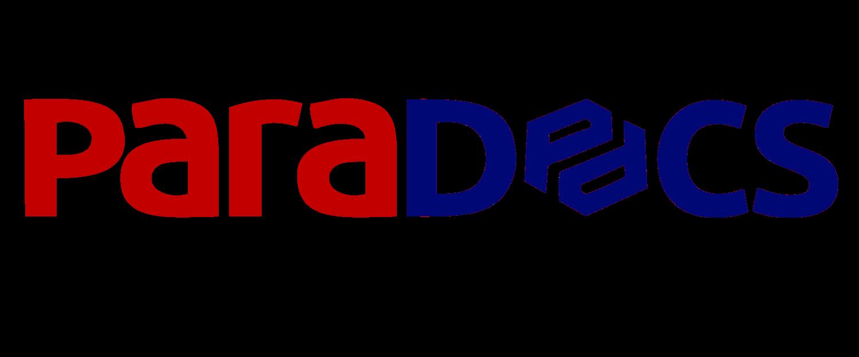 2017+ParaDocs+Logo+Red&Blue
