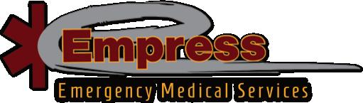 emp_logo