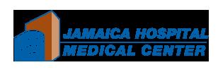 logoJamaicaHospitalMedicalCenter