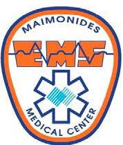 MAIMO EMS
