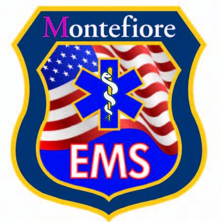 MontefioreEMSBadge-No-Bckround